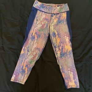 4/$20 Jessica Simpson The Warmup Active Pants